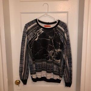 Clover Canyon Sweatshirt
